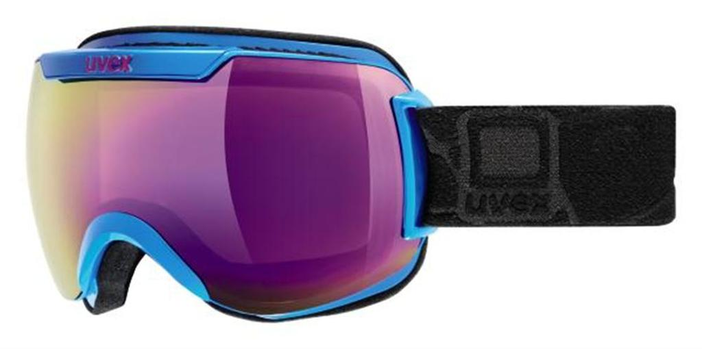 best buy sunglasses  snowboard sunglasses