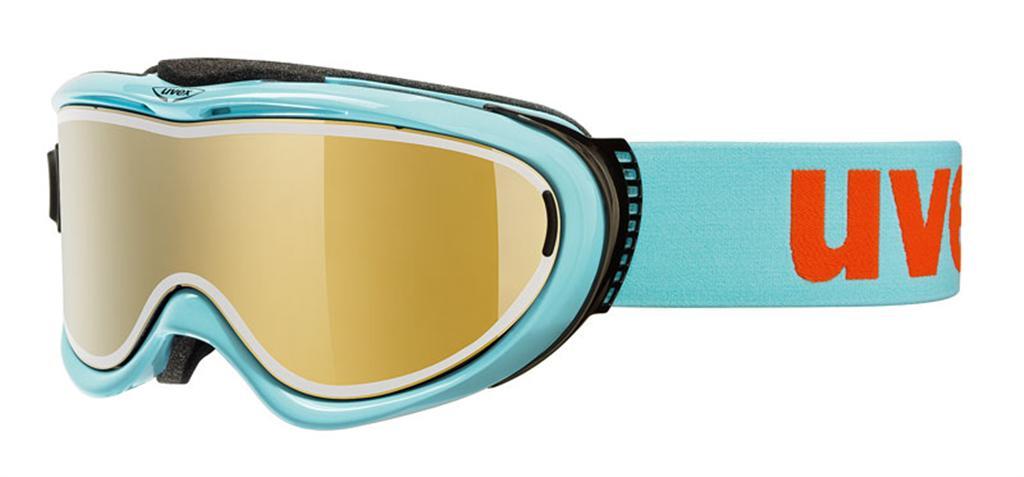 how to take super glue off glasses lense