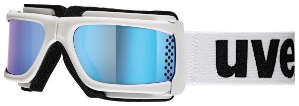 Uvex pocket pro faltbar ski snowboard brille ski snowboard for Pocket pro cmt