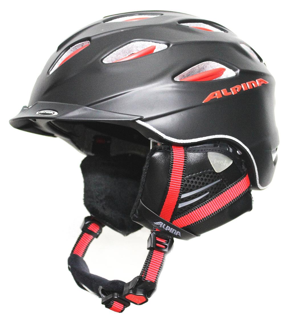 Beste Spielothek in Helm finden
