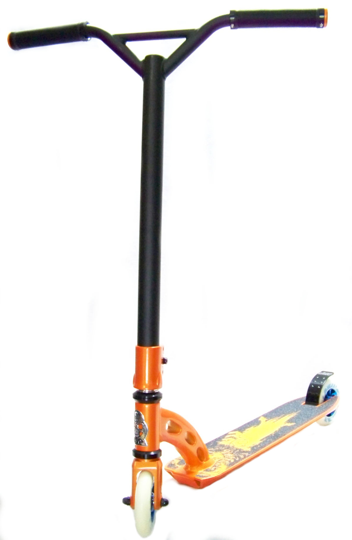mgp nitro scooter madd gear stuntscooter roller skateboard. Black Bedroom Furniture Sets. Home Design Ideas