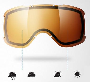 https://online-ski-snowboard-verleih.de/Bilder/Auktionsvorlage/UVEX/vario-protection.jpg