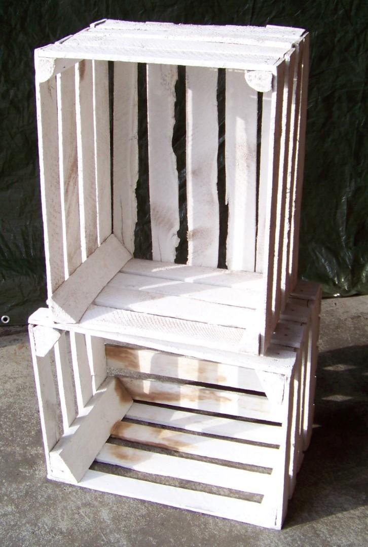 abhollager in bonn k ln koblenz weinkiste holzkiste dekoration garten schuhregal ebay. Black Bedroom Furniture Sets. Home Design Ideas