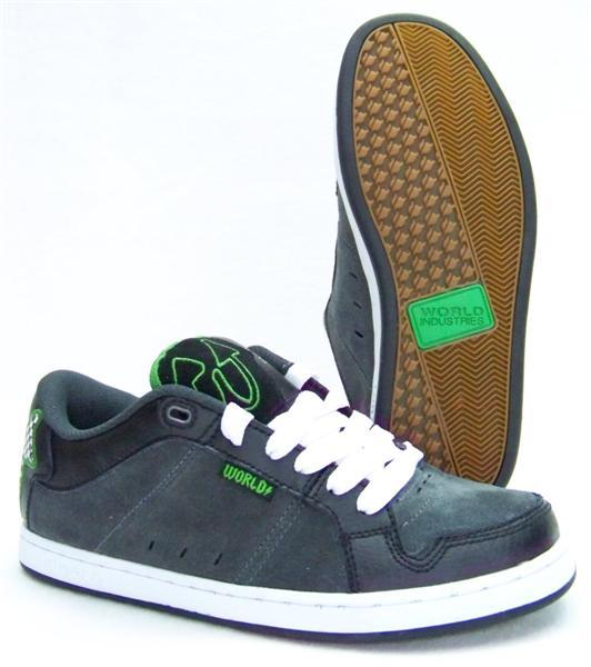 world industries shoes kraze sneaker skateboard bmx. Black Bedroom Furniture Sets. Home Design Ideas