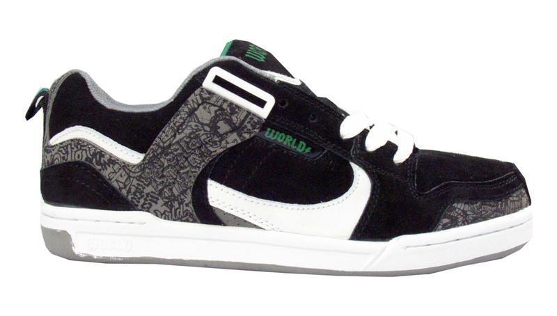 Bonn Shops Shoes
