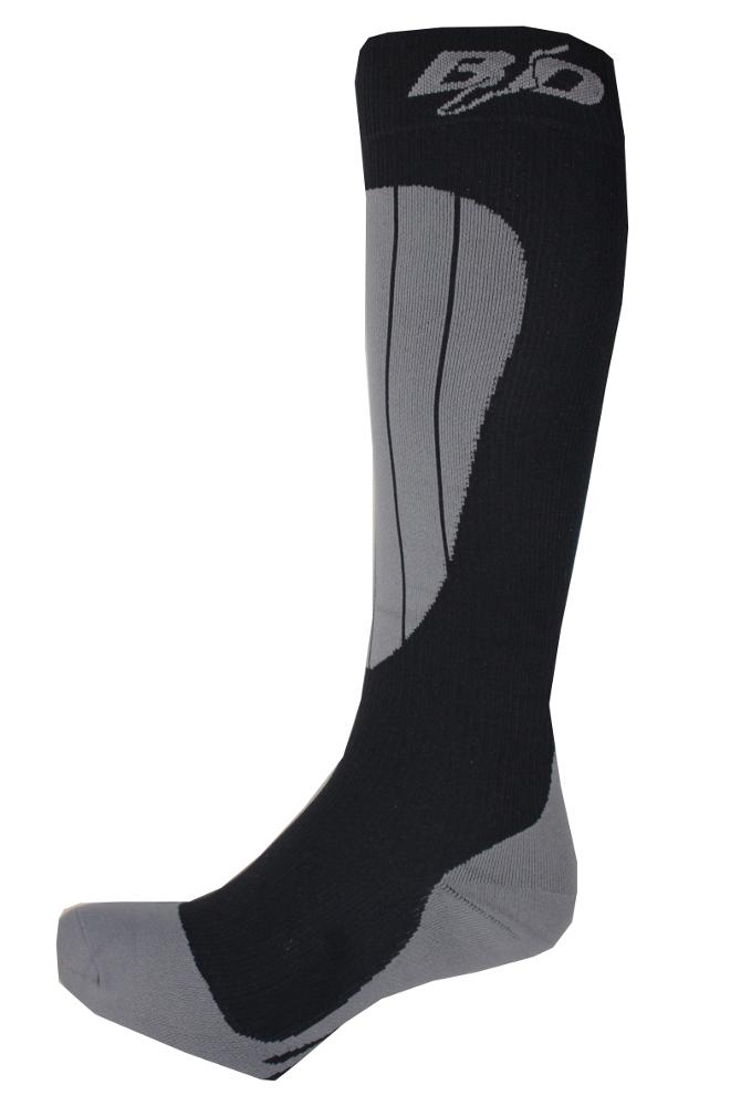 Bootdoc ICE PFI 90 Skisocken Kompressionssocken Skischuh Kompression Socke j19