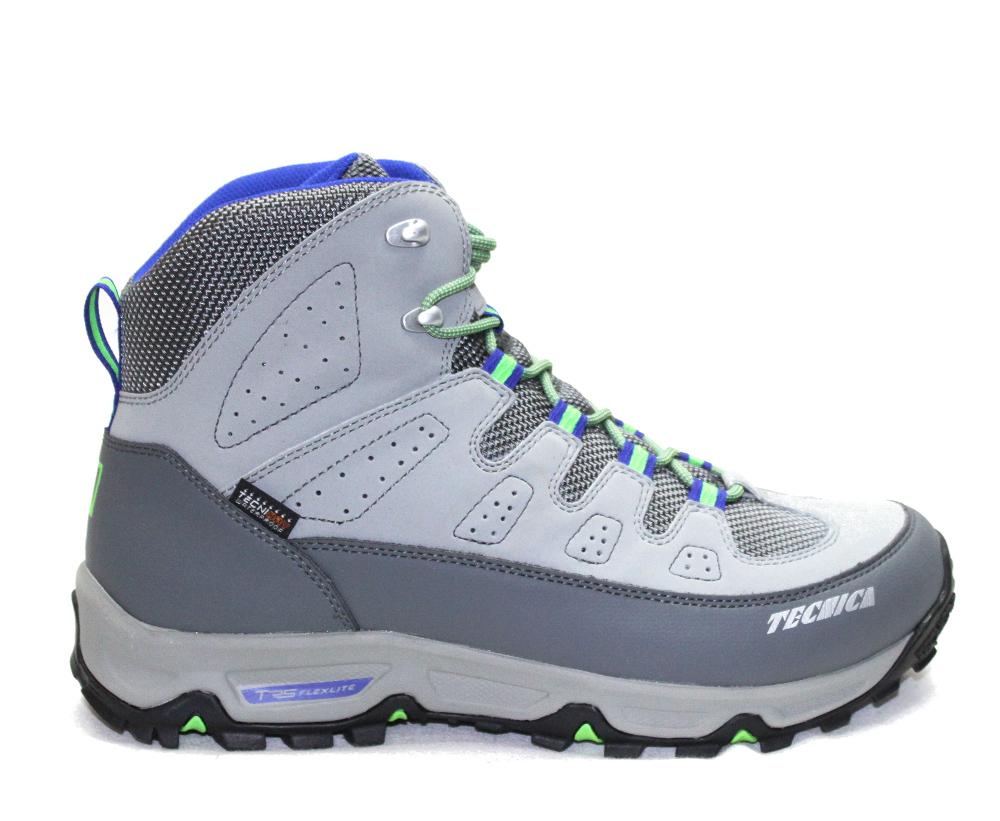 Men S 8 Us Shoe Size To Uk.Details About Tecnica Wintertide Tcy Hiking Shoe Size 42 Eu Us 9 Uk 8 Grey Men S Mn J18