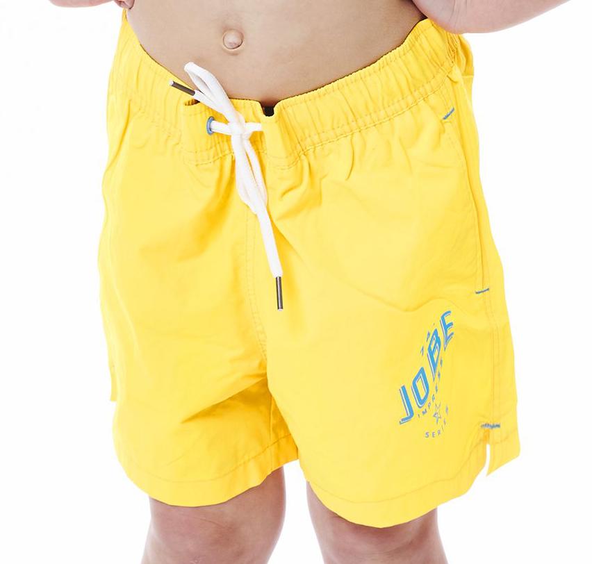 Jobe Damen Boardshorts Boardshorts