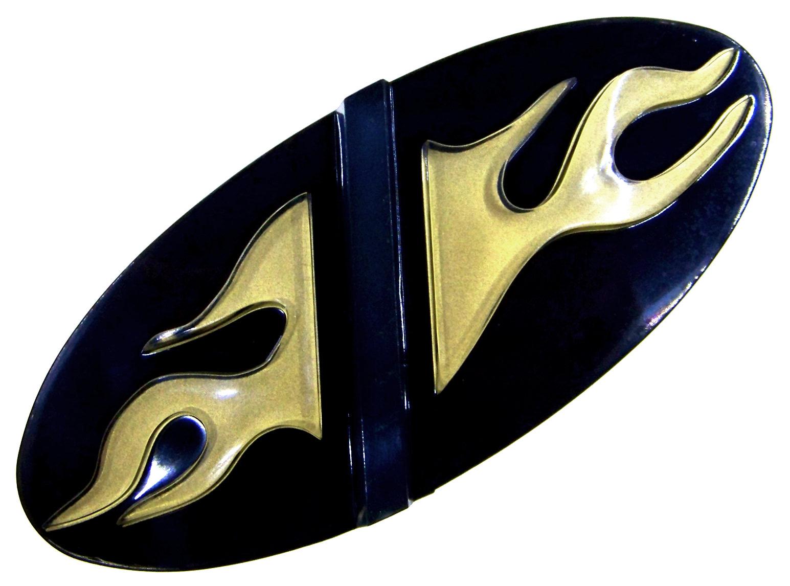 Snowboard Pad Anti Rutsch Stomp KREIS black Softbindung Snowboardbindung Boots