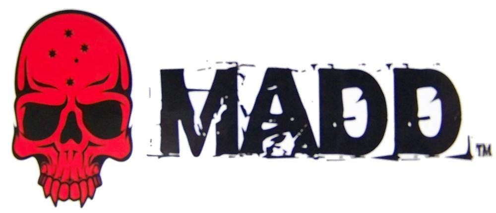 mgp mini scooter madd gear stuntscooter roller skateboard. Black Bedroom Furniture Sets. Home Design Ideas